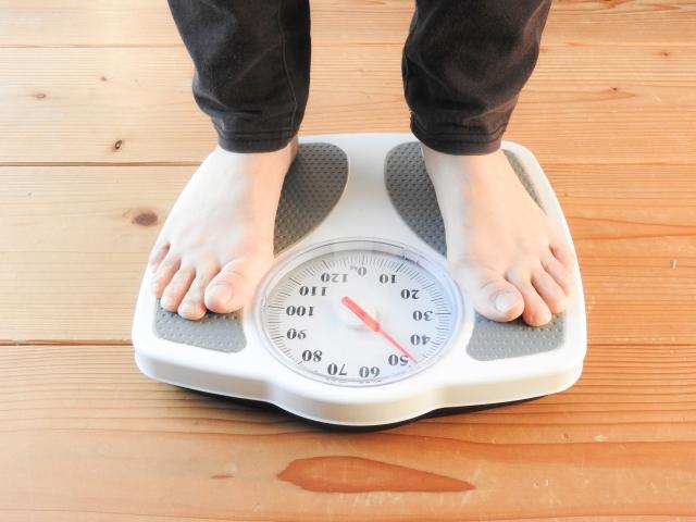 菜々緒の体重