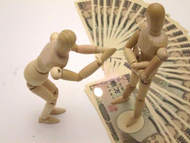 結婚して二年目になりますが、夫の金銭感覚に本当に困っています。スマホ課金や使途不明金などお金にだらしなくて、改善するためにいくつかのルールを決めて守らせました。