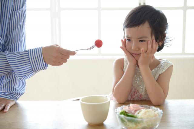 家事や育児を手伝ってくれない旦那に、少しずつ手伝ってもらうように創意工夫しています。