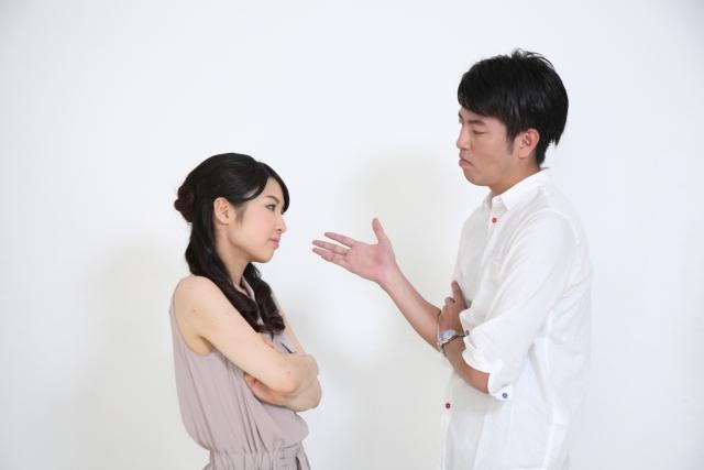 夫は細かいことにもうるさいので、本当にイライラします。義理の母のような節約を求められて、本気で離婚を考えるようになってしまいました。