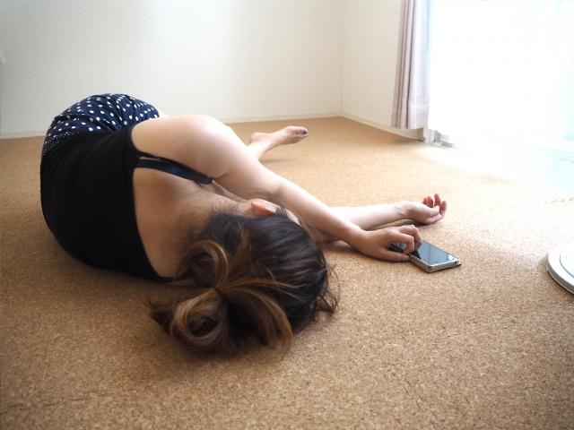 身体がダルいと毎日落ち込んでいる更年期障害の女性って多いですよね。
